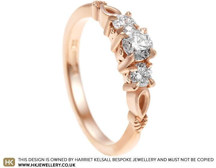 19053-rose-gold-and-trilogy-diamond-filigree-detailed-engagement-ring_2.jpg