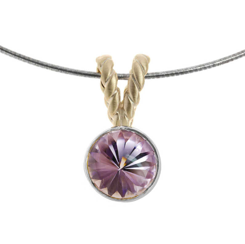 20108-sterling-silver-and-yellow-gold-all-around-set-amethyst-pendant_9.jpg