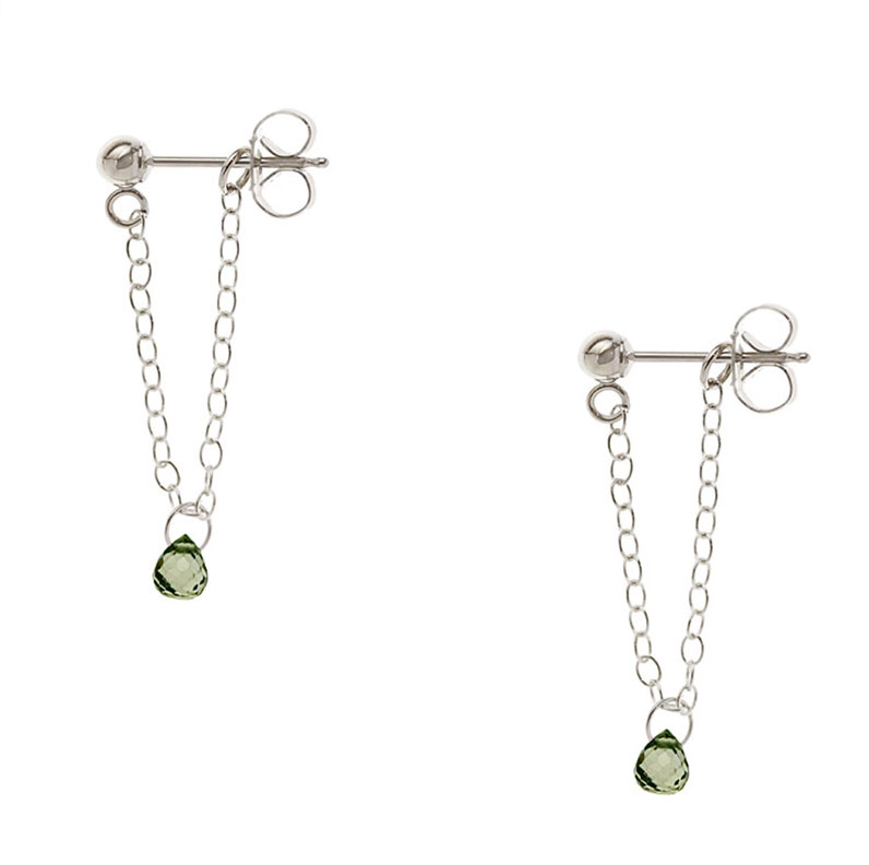 20142-white-gold-and-green-briolette-sapphire-chain-drop-earrings_9.jpg