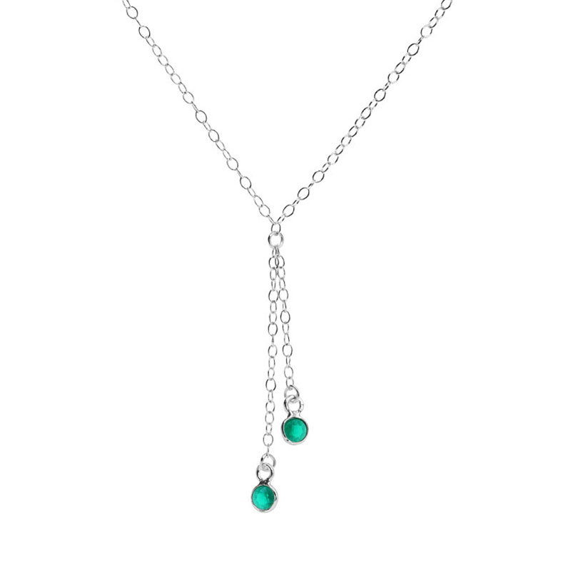 21173-sterling-silver-double-drop-emerald-chain-necklace_9.jpg