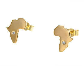 21549-yellow-gold-and-diamond-zambia-african-inspired-earrings_1.jpg