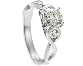21561-platinum-twist-band-engagement-ring-with-unique-cut-diamond_1.jpg