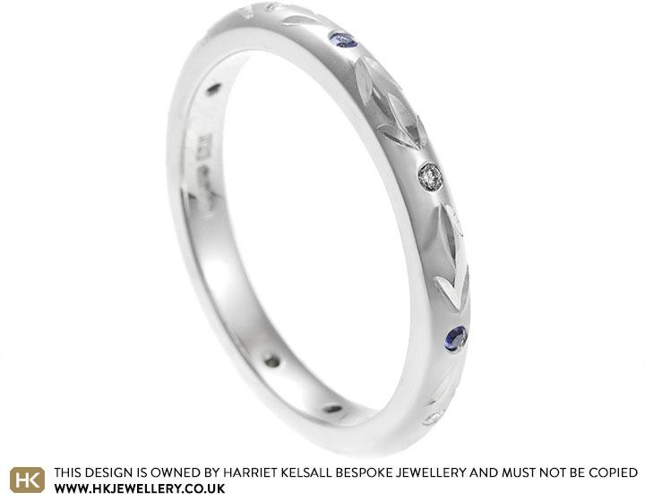 21624-platinum-floral-inspired-sapphire-and-diamond-eternity-ring_2.jpg