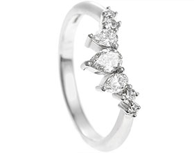 21654-white-gold-and-pear-cut-diamond-fitted-wedding-ring_1.jpg