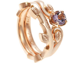 21665--rose-gold-leaf-inspired-wedding-ring_1.jpg