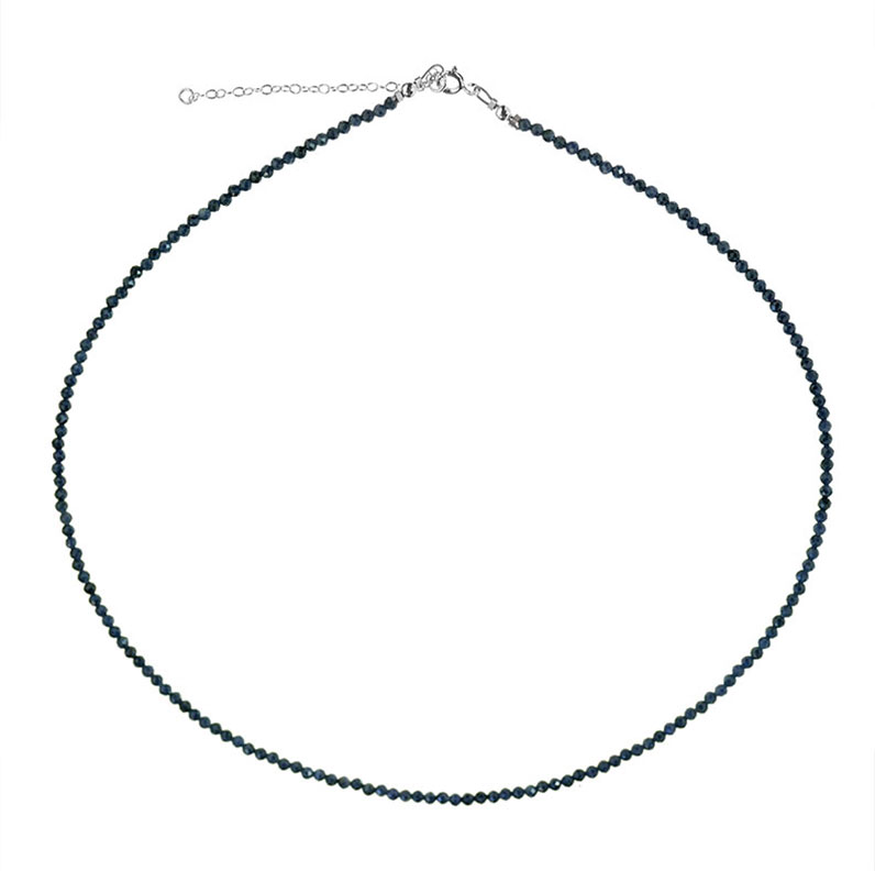 21675-beaded-sapphire-and-sterling-silver-necklace_9.jpg