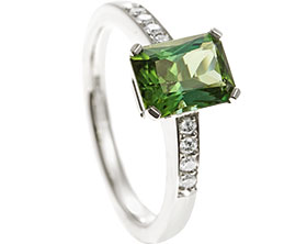 21763-white-gold-diamon-and-green-tourmaline-engagement-ring_1.jpg