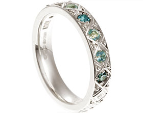 21782-white-gold-and-topaz-engagement-ring_1.jpg