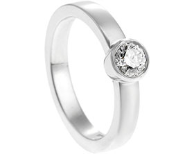 21803-platinum-and-all-around-set-diamond-engagement-ring_1.jpg