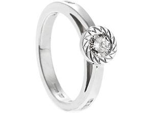 21843-platinum-and-diamond-camera-shutter-inspired-engagement-ring_1.jpg