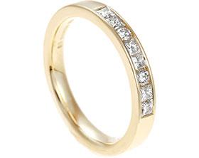 21856-yellow-gold-mixed-cut-diamond-channel-set-eternity-ring_1.jpg