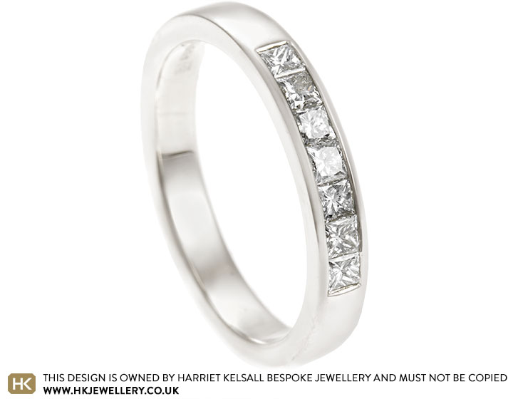 21857-white-gold-and-princess-cut-diamond-eternity-ring_2.jpg