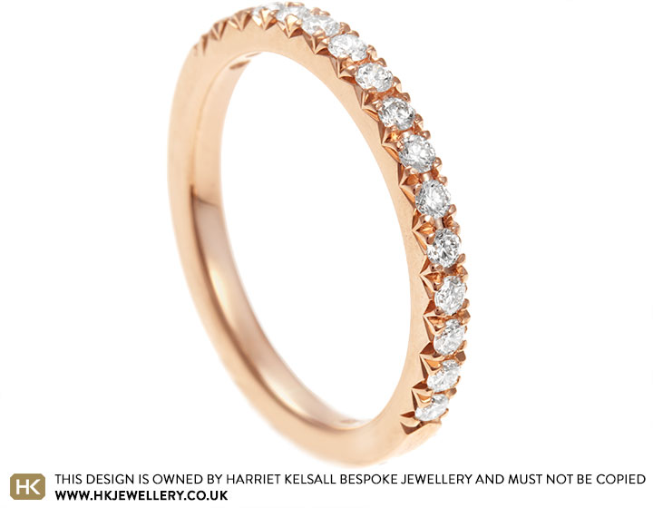 21858-fairtrade-rose-gold-and-fishtail-set-diamond-eternity-ring_2.jpg