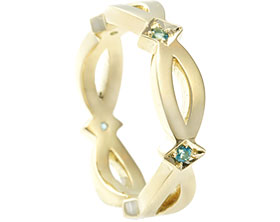 21882-yellow-gold-and-london-blue-topaz-weaving-engagement-ring_1.jpg
