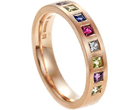 21887-satinised-rose-gold-and-princess-cut-mixed-gemstone-eternity-ring_1.jpg