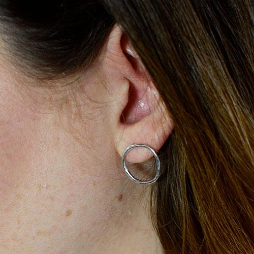18595-fairtrade-sterling-silver-organic-circular-earrings_3.jpg