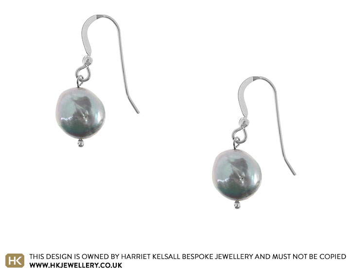 19219-sterling-silver-hook-earrings-with-grey-coin-pearl_2.jpg