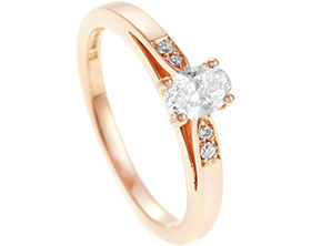 21039-rose-gold-and-oval-cut-diamond-engagement-ring_1.jpg