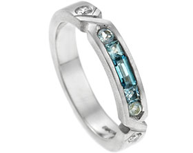 21226-platinum-topaz-aquamarine-and-diamond-eternity-ring_1.jpg