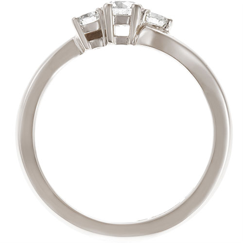 21628-white-gold-and-diamond-trilogy-gentle-twist-engagement-ring_3.jpg