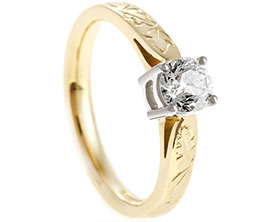 21670-leaf-engraved-yellow-and-white-gold-old-cut-diamond-engagement-ring_1.jpg