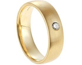 21769-yellow-gold-and-singular-diamond-dress-ring_1.jpg