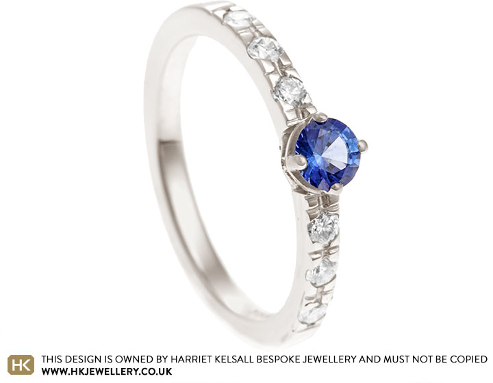 21829-white-gold-sapphire-and-diamond-shoulder-engagement-ring_2.jpg