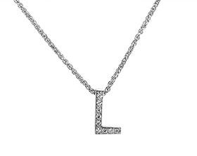 21906-platinum-and-diamond-L-initial-pendant_1.jpg