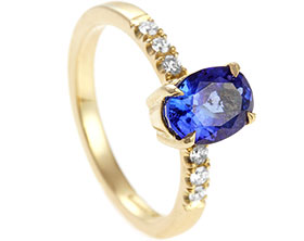 22024-yellow-gold-diamond-and-tanzanite-dress-ring_1.jpg