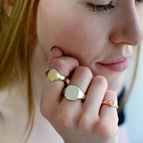 customisable-sterling-silversoftened-square-signet-ring-12255_3.jpg