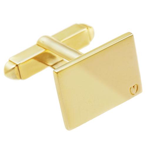 9ct-yellow-gold-rectangular--cufflinks-with-engraved-heart-detail-192_6.jpg
