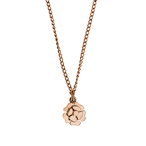 tudor-rose-inspired-9-carat-rose-gold-pendant-1428_3.jpg
