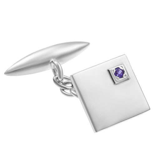 square-sterling-silver-cufflinks-with-square-set-amethyst-198_6.jpg