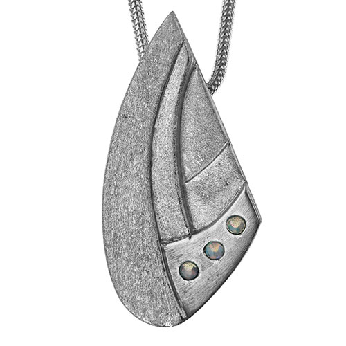 16596-Sydney-Opera-house-inspired-Sterling-silver-and-opal-pendant_3.jpg