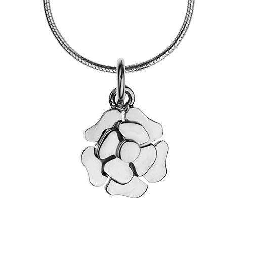 16597-sterling-silver-cambridge-pendant-snake-chain_3.jpg