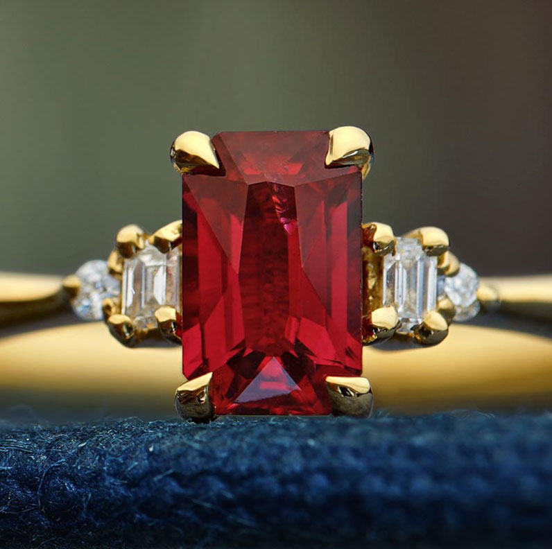 16870-Ruby-and-diamond-engagement-ring-Fairtrade-yellow-gold_9.jpg