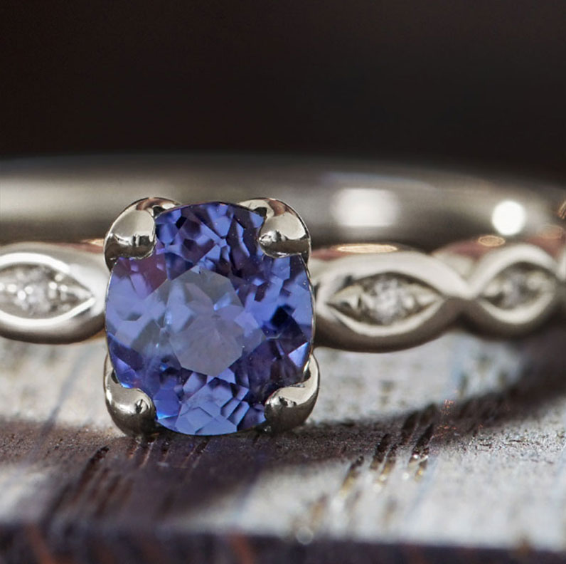 18671-fairtrade-white-gold-sapphire-and-diamond-marquise-shaped-band-ring_9.jpg