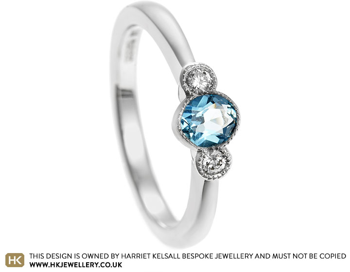 19063-platinum-diamond-and-aquamarine-trilogy-engagement-ring_2.jpg