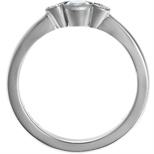 19063-platinum-diamond-and-aquamarine-trilogy-engagement-ring_3.jpg