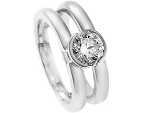 21554-diamond-and-platinum-double-band-engagement-ring_1.jpg