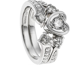 21789-platinum-and-diamond-open-fitted-wedding-band_1.jpg