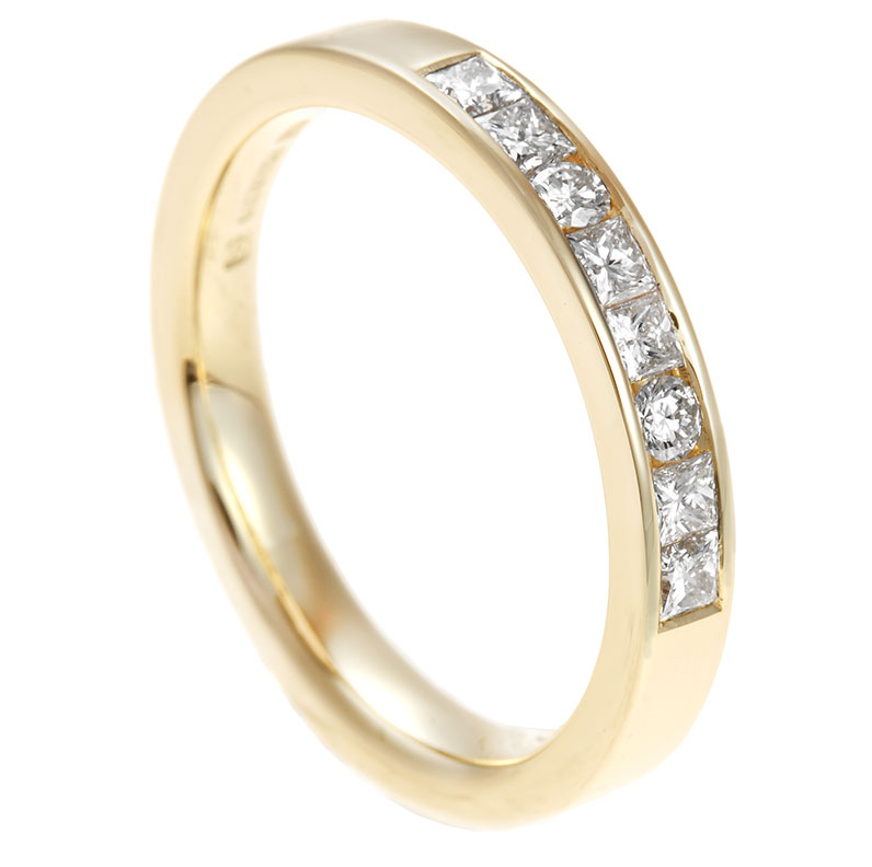 21856-yellow-gold-mixed-cut-diamond-channel-set-eternity-ring_9.jpg