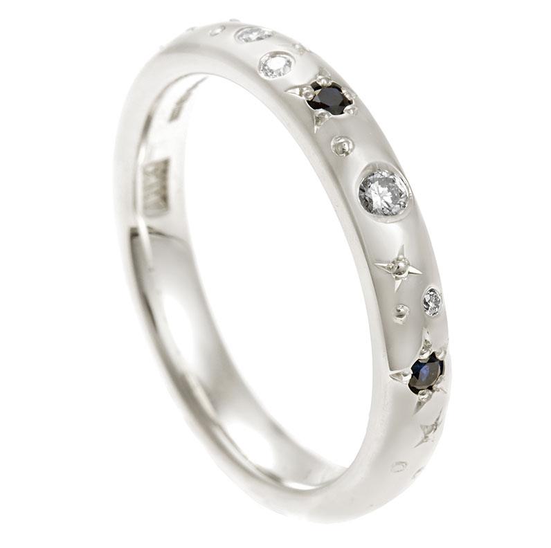 21885-white-gold-diamond-and-dark-blue-sapphire-constellation-inspired-eternity-ring_9.jpg
