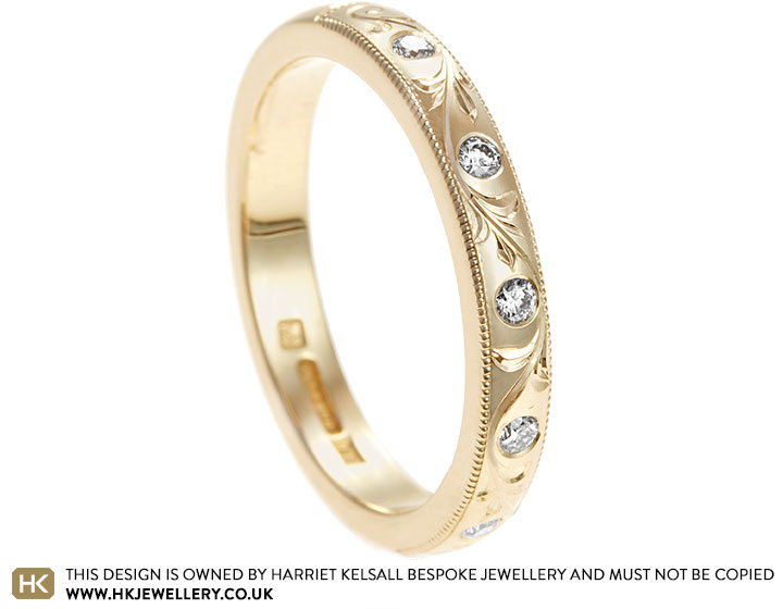 21957-yellow-gold-and-diamond-vintage-floral-engraved-eternity-ring_2.jpg