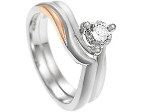 22017-platinum-and-rose-gold-wave-fitted-wedding-ring_1.jpg