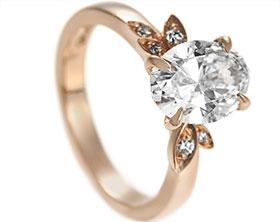 22096-rose-gold-and-diamond-petal-inspired-engagement-ring_1.jpg