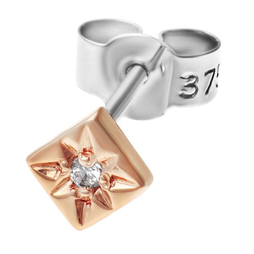 9-carat-rose-and-white-gold-earrings-with-a-star-set-diamond-2238_6.jpg