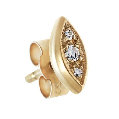9-carat-yellow-gold-marquise-shaped-diamond-earrings-2811_6.jpg