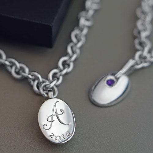 customisable-sterling-silver-charm-2981_3.jpg