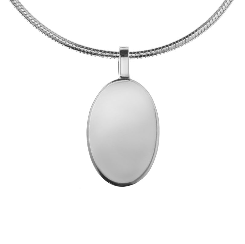 customisable-sterling-silver-charm-2981_9.jpg